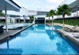 Apex @ Henderson - Property For Sale in Singapore