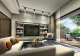 Cashew Green - Property For Sale in Singapore
