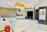 Springleaf Garden - Property For Sale in Singapore