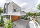 Serangoon Gardens Brand New Detached (Alnwick Road) - Property For Sale in Singapore