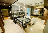 Dunearn 386 - Property For Sale in Singapore