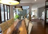 Beautiful freehold property comes with 7 en-suite bedroom - Property For Sale in Singapore