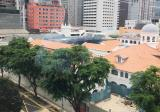 51 Bras Basah - Property For Rent in Singapore