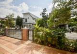 Woo Mon Chew Court - Property For Sale in Singapore