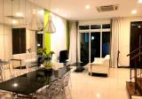 platina road - Property For Sale in Singapore
