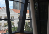 Seah Street - Property For Rent in Singapore