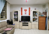 349 Ubi Avenue 1 - Property For Sale in Singapore