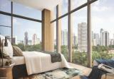 The Hyde - Property For Sale in Singapore