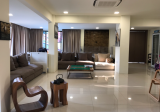 Jln Pernama - Property For Sale in Singapore