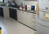 123 Lorong 1 Toa Payoh - Property For Sale in Singapore