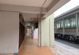 633 Veerasamy Road - Property For Sale in Singapore