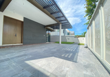 Just TOP. Brand New @ Jalan Khairuddin - Property For Sale in Singapore