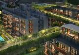 Royalgreen - Property For Sale in Singapore