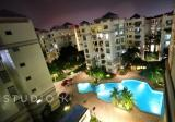 Avila Gardens - Property For Sale in Singapore