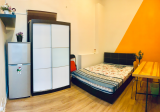 D15 Joo Chiat Studio Room - Property For Rent in Singapore