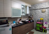 235 Choa Chu Kang Central - Property For Sale in Singapore
