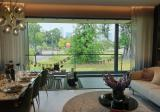 The Antares - Property For Sale in Singapore