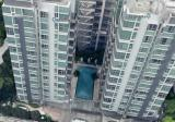 Nathan Residences - Property For Rent in Singapore