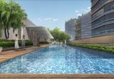 Wood  Square  - Property For Sale in Singapore