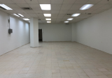 IMM Building - Property For Rent in Singapore