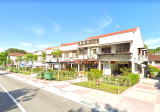 Rare 999 Years Shophouse @ Jalan Kayu (D28) - Property For Sale in Singapore
