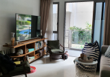 Waterford Residence - Property For Rent in Singapore