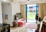 The Canopy - Property For Rent in Singapore