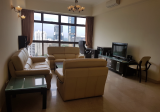 Richmond Park - Property For Rent in Singapore