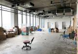 Office Space @ Senoko - Property For Rent in Singapore