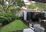 Namly place - Property For Rent in Singapore