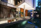 GCB Liked 10000sf Detached! By Award Winning Developer! Pool + Basement - Property For Sale in Singapore