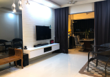 519C Tampines Central 8 - Property For Sale in Singapore