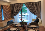 DBSS at Pasir Ris One - Property For Sale in Singapore