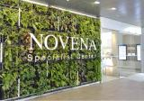 Novena Specialist Center - Property For Rent in Singapore