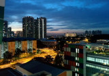 MDIS Residences Studios - Property For Rent in Singapore
