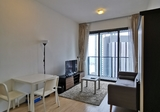Skysuites @ Anson - Property For Sale in Singapore