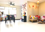 470C Upper Serangoon Crescent - Property For Sale in Singapore