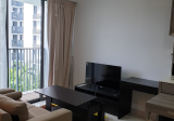 Coco Palms - Property For Rent in Singapore