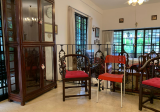King's road - Property For Sale in Singapore