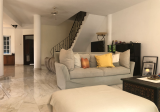 Frankel Estate semi detached - Property For Sale in Singapore