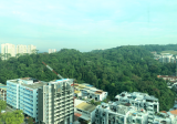 Hillview Regency - Property For Sale in Singapore