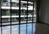 Park Natura - Property For Sale in Singapore