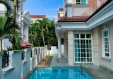 Holland Green - Property For Rent in Singapore