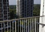 Tree House - Property For Sale in Singapore