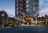 Neu at Novena - Property For Sale in Singapore
