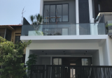 Lorong Bandang Terrace House - Property For Sale in Singapore