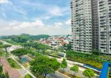 451B Sengkang West Way - Property For Sale in Singapore