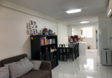17 Lorong 7 Toa Payoh - Property For Sale in Singapore