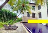 Yarwood Ave/King Albert Park/Swiss Club Road - Property For Rent in Singapore