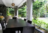 King Albert Park - Property For Sale in Singapore